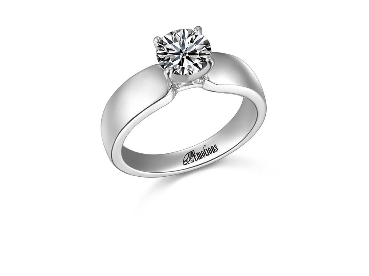 Allison Jewelry Sidney Ohio Hours - Jewelry Star