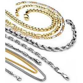 14-carat-gold-chains